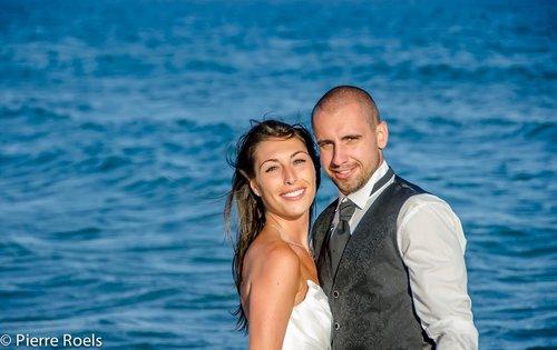 Photographe mariage - LES PHOTOS DE L'AMI PIERROT - photo 135