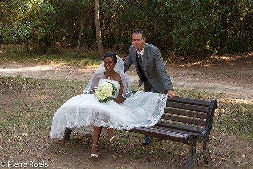 Photographe mariage - LES PHOTOS DE L'AMI PIERROT - photo 61