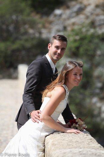 Photographe mariage - LES PHOTOS DE L'AMI PIERROT - photo 18