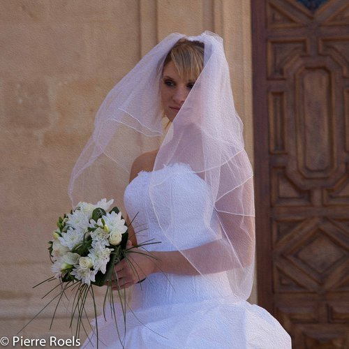 Photographe mariage - LES PHOTOS DE L'AMI PIERROT - photo 92
