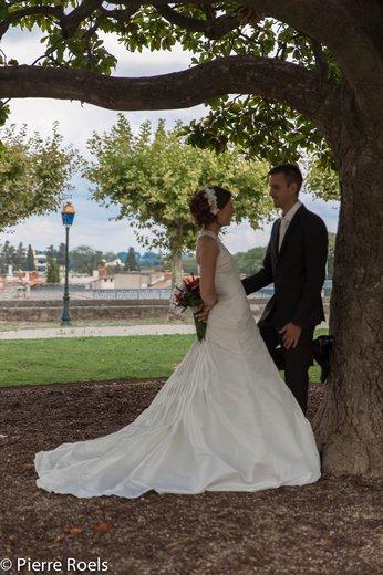 Photographe mariage - LES PHOTOS DE L'AMI PIERROT - photo 56