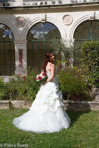 Photographe mariage - LES PHOTOS DE L'AMI PIERROT - photo 76