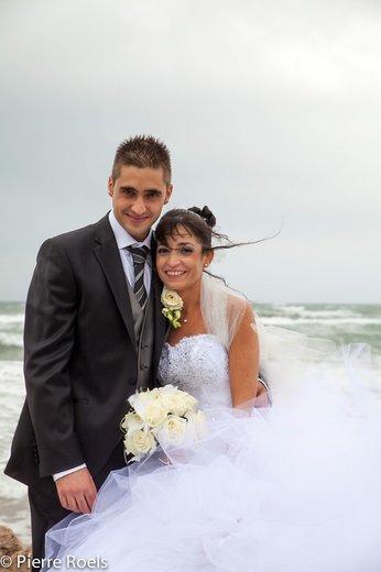 Photographe mariage - LES PHOTOS DE L'AMI PIERROT - photo 84