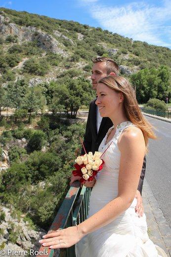 Photographe mariage - LES PHOTOS DE L'AMI PIERROT - photo 19