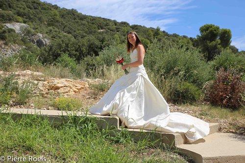 Photographe mariage - LES PHOTOS DE L'AMI PIERROT - photo 16