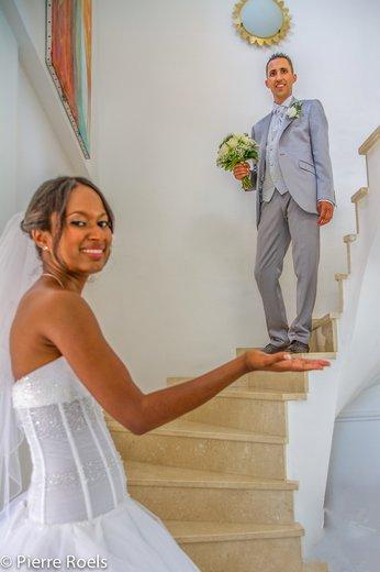 Photographe mariage - LES PHOTOS DE L'AMI PIERROT - photo 128