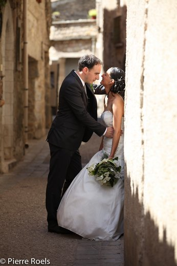 Photographe mariage - LES PHOTOS DE L'AMI PIERROT - photo 185