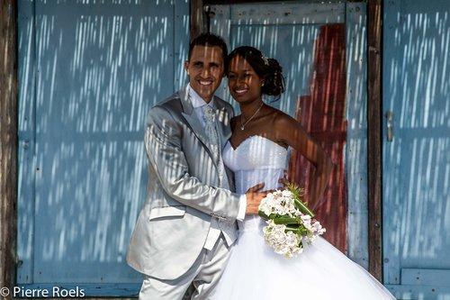 Photographe mariage - LES PHOTOS DE L'AMI PIERROT - photo 122