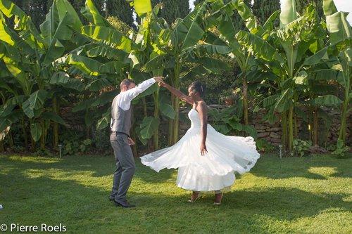 Photographe mariage - LES PHOTOS DE L'AMI PIERROT - photo 57