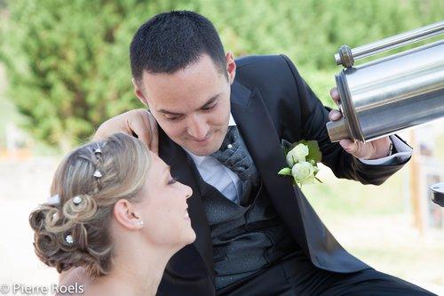 Photographe mariage - LES PHOTOS DE L'AMI PIERROT - photo 71