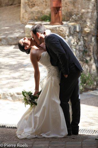 Photographe mariage - LES PHOTOS DE L'AMI PIERROT - photo 181