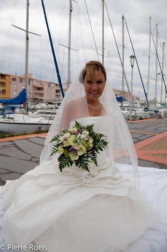 Photographe mariage - LES PHOTOS DE L'AMI PIERROT - photo 171