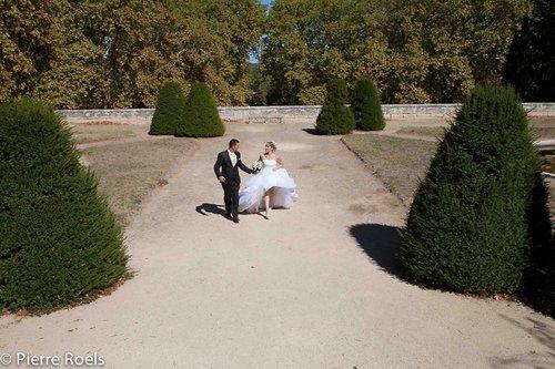 Photographe mariage - LES PHOTOS DE L'AMI PIERROT - photo 89