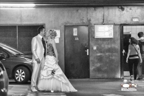 Photographe mariage - Olivier Robinet Photographe - photo 94