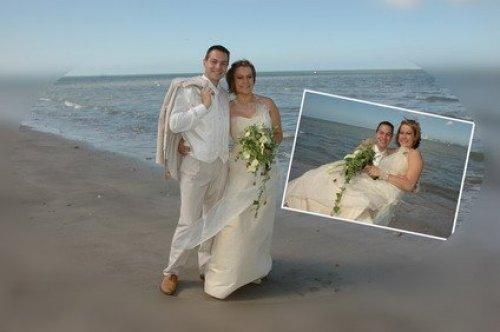 Photographe mariage - Reportages - photo 27