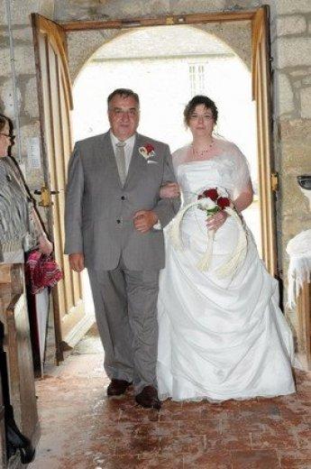 Photographe mariage - Reportages - photo 11