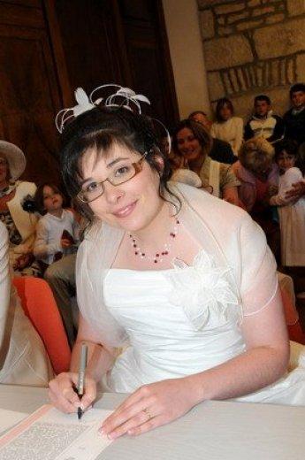 Photographe mariage - Reportages - photo 15