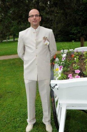 Photographe mariage - Reportages - photo 25