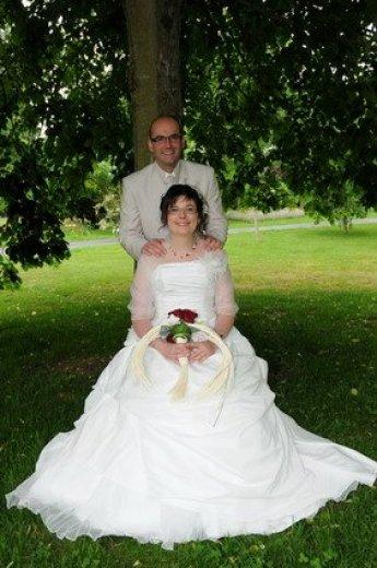 Photographe mariage - Reportages - photo 24