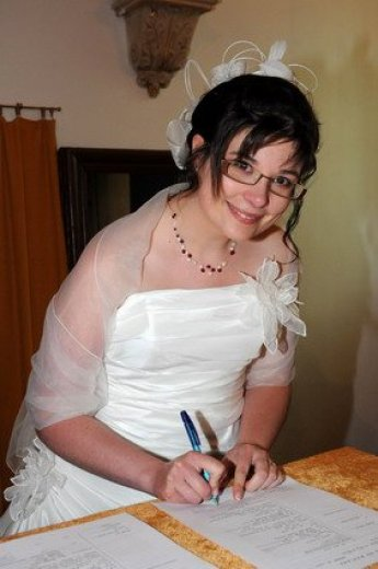 Photographe mariage - Reportages - photo 12
