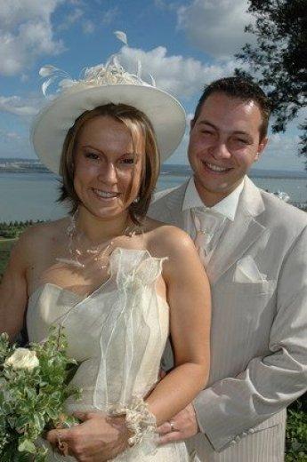 Photographe mariage - Reportages - photo 2