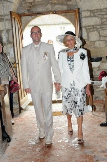 Photographe mariage - Reportages - photo 10