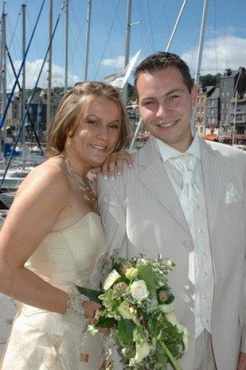 Photographe mariage - Reportages - photo 5