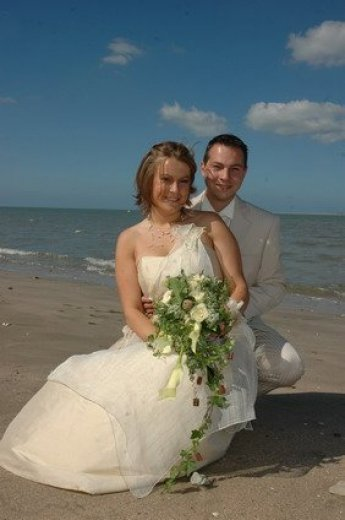 Photographe mariage - Reportages - photo 8