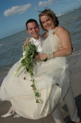 Photographe mariage - Reportages - photo 7