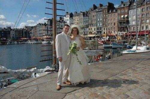 Photographe mariage - Reportages - photo 4