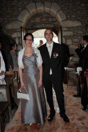 Photographe mariage - Reportages - photo 9