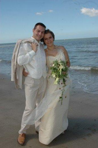 Photographe mariage - Reportages - photo 6