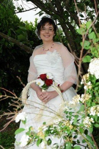 Photographe mariage - Reportages - photo 20