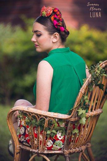 Photographe mariage - Laure DELHOMME - photo 1