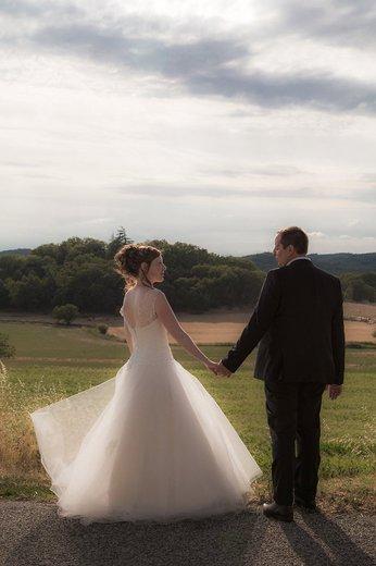 Photographe mariage - Laure DELHOMME - photo 41