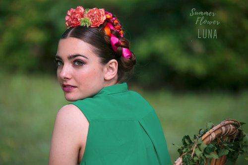 Photographe mariage - Laure DELHOMME - photo 2