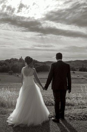 Photographe mariage - Laure DELHOMME - photo 29