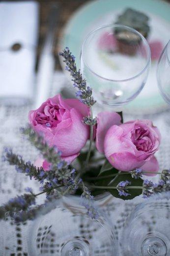 Photographe mariage - Laure DELHOMME - photo 15