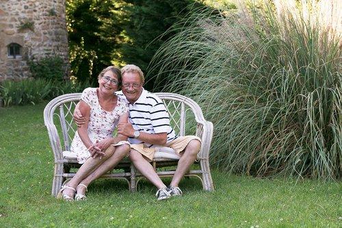 Photographe mariage - Laure DELHOMME - photo 4