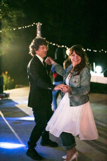Photographe mariage - Laure DELHOMME - photo 23