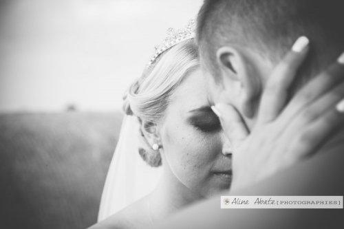 Photographe mariage - ALINE ABATE - photo 7