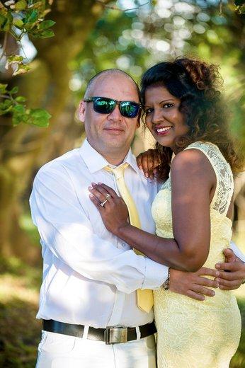Photographe mariage - MARC GRENIER PHOTOGRAPHE - photo 13