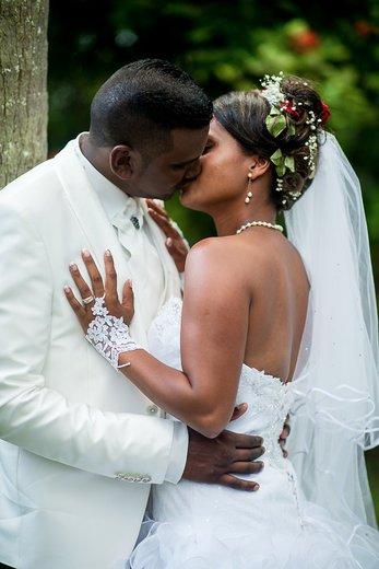Photographe mariage - MARC GRENIER PHOTOGRAPHE - photo 16