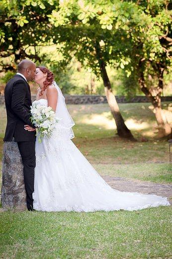 Photographe mariage - MARC GRENIER PHOTOGRAPHE - photo 18