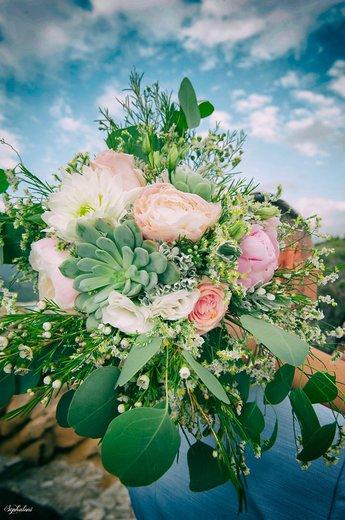 Photographe mariage - Séphaloni Photographies - photo 15