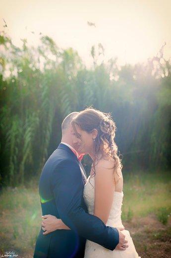 Photographe mariage - Séphaloni Photographies - photo 10