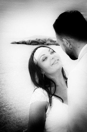 Photographe mariage - Séphaloni Photographies - photo 14