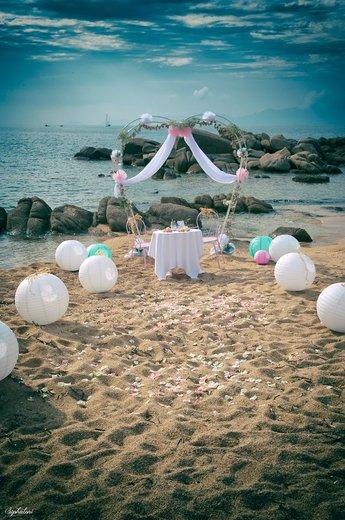 Photographe mariage - Séphaloni Photographies - photo 13