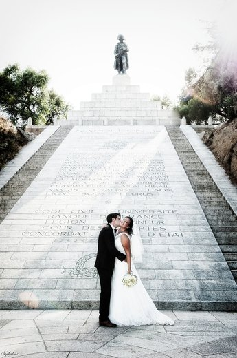 Photographe mariage - Séphaloni Photographies - photo 11