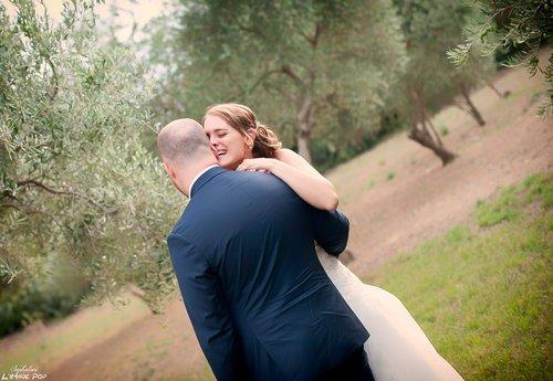 Photographe mariage - Séphaloni Photographies - photo 8